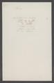 Ega - Print - Iconographia Zoologica - Special Collections University of Amsterdam - UBAINV0274 013 02 0007.tif