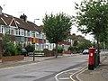 Egerton Road - geograph.org.uk - 910825.jpg