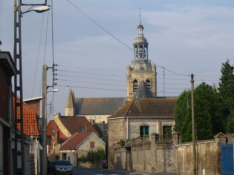 File:Eglise-Saint-Jean-Baptiste3.jpg