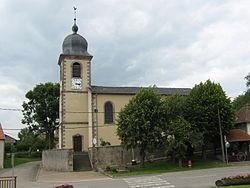 Eglise Bisping.JPG