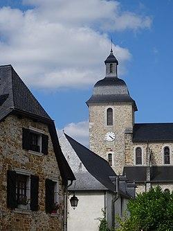 Eglise Rébénacq.jpg