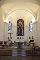 Eglise Saint-Maurice 06.jpg