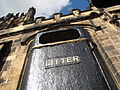Eglwys San Silyn Wrecsam St Giles Church Wrexham 24.JPG