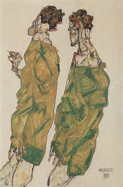 File:Egon Schiele 006.jpg