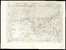Egypt 1561, Girolamo Ruscelli (3824971-recto).png