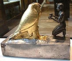تاريخ مصر القديمة(الأسرة الكوشية) - صفحة 2 250px-Egypte_louvre_062_offrande