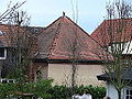 Ehem. Synagoge (Pohl-Göns) 01.JPG