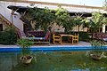 Ehsan Traditional Guest House (21016148165).jpg