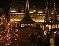 Einbeck Weihnachtsmarkt 2008.jpg