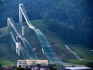 Schanzen Einsiedeln architectural structure