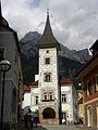 Eisenerz - altes Rathaus.jpg
