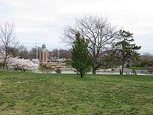Wantagh Park - WikiVisually