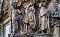 Eixample - Sagrada Família - 20150828143333.jpg