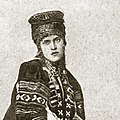 Ekaterina Fedorovna Junge 1863 folk dress (sq cropped).jpg