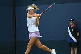 Ekaterina Makarova at the 2010 US Open 01.jpg