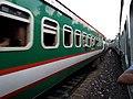 Ekota Express and Drutajan crossing.jpg