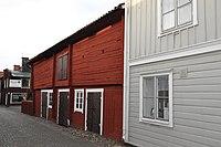 Eksjö Aschanska stallet 19905.jpg