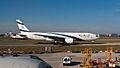 El Al Boeing 777-200ER London Heathrow Airport.jpg
