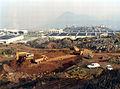 El Campillo industrialdea 09.jpg