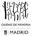 El Comisionado de la Memoria Histórica propone poner placas a 32 personas o colectivos 01.jpg