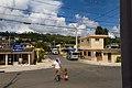 El Millon, Samana 32000, Dominican Republic - panoramio (6).jpg