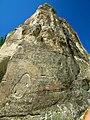 El Morro (6557182731).jpg