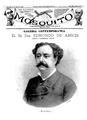 El Mosquito, April 27, 1884 WDL8273.pdf