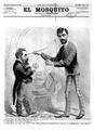 El Mosquito, August 16, 1885 WDL8341.pdf