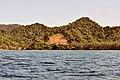 El Nido, Palawan, Philippines - panoramio (12).jpg