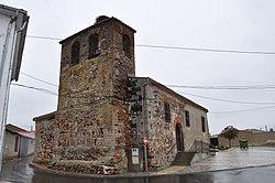 El Parral-iglesia 1.jpg