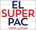 El Super Pac Voto Latino.png