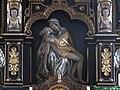 Elbach bei fischbachau friedhofskirche heiligen blut 008.JPG