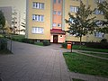 Elblag, Poland - panoramio (48).jpg
