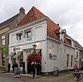 Elburg Smeesteeg-Vischpoortstraat.jpg