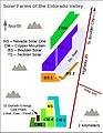 Eldorado Valley Solar Farms.jpg