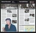 Eleanor Roosevelt, Eleanor Roosevelt National Historic Site, New York LOC 2008620475.tif