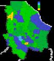 Elecciones-Estatales-Chihuahua-2010---Sindicaturas.png