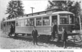 Electric Railway Review-Tacoma cars.png