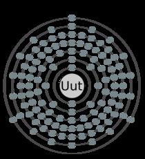 Electron shell 113 ununtrium.png