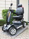 Elektro-Rollstuhl 15 kmh.JPG
