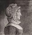 Elen Helene Coldevin (1761 - 1836) (2721858133).jpg