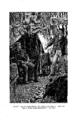 Elisabeth Werner, Vineta (1877), page - 0133.png