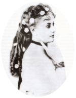 Eliza lynch 1864.png