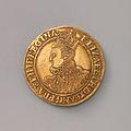 Elizabeth I (r. 1558–1603) MET DP-232-007.jpg