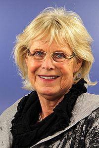 Elizabeth Sveen Kjølsrud (KrF) (6885615639).jpg