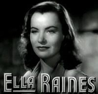 Ella Raines in Cry Havoc trailer.jpg