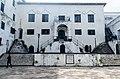 Elmina Castle Museum (7 of 22).jpg