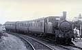 Elsenham railway station (1952) 02.jpg