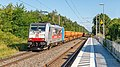 Elten DBC 186 495 Werktrein (50107826026).jpg