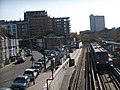 Elverson Road DLR station - geograph.org.uk - 1067966.jpg